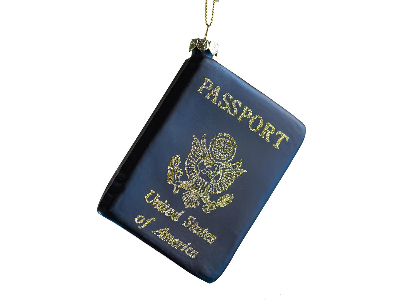passport-ORNAMENTS0716.jpg