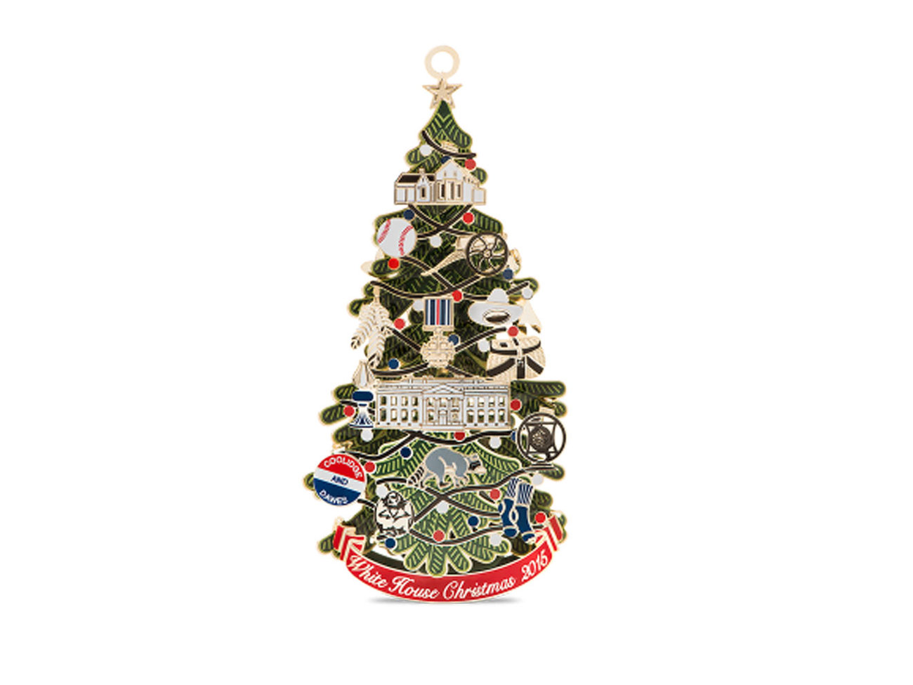 white-house-tree-ORNAMENTS0716.jpg