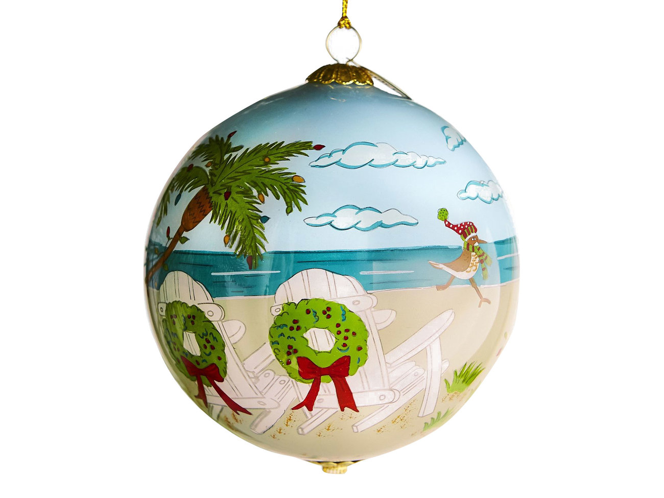 wreath-ball-ORNAMENTS0716.jpg