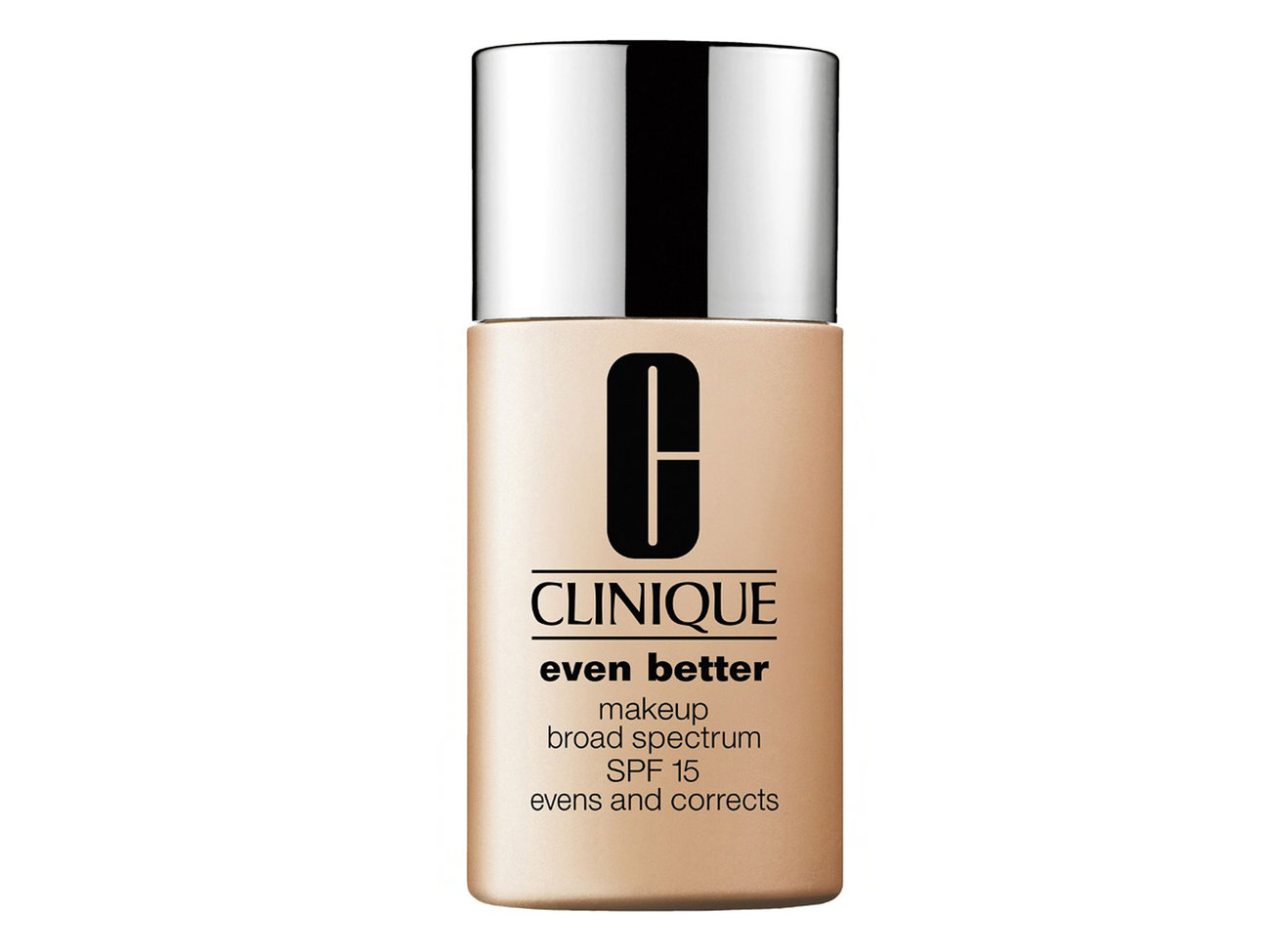 Clinique-Even-Better-Makeup-SPF-15-SGMAB0816.jpg