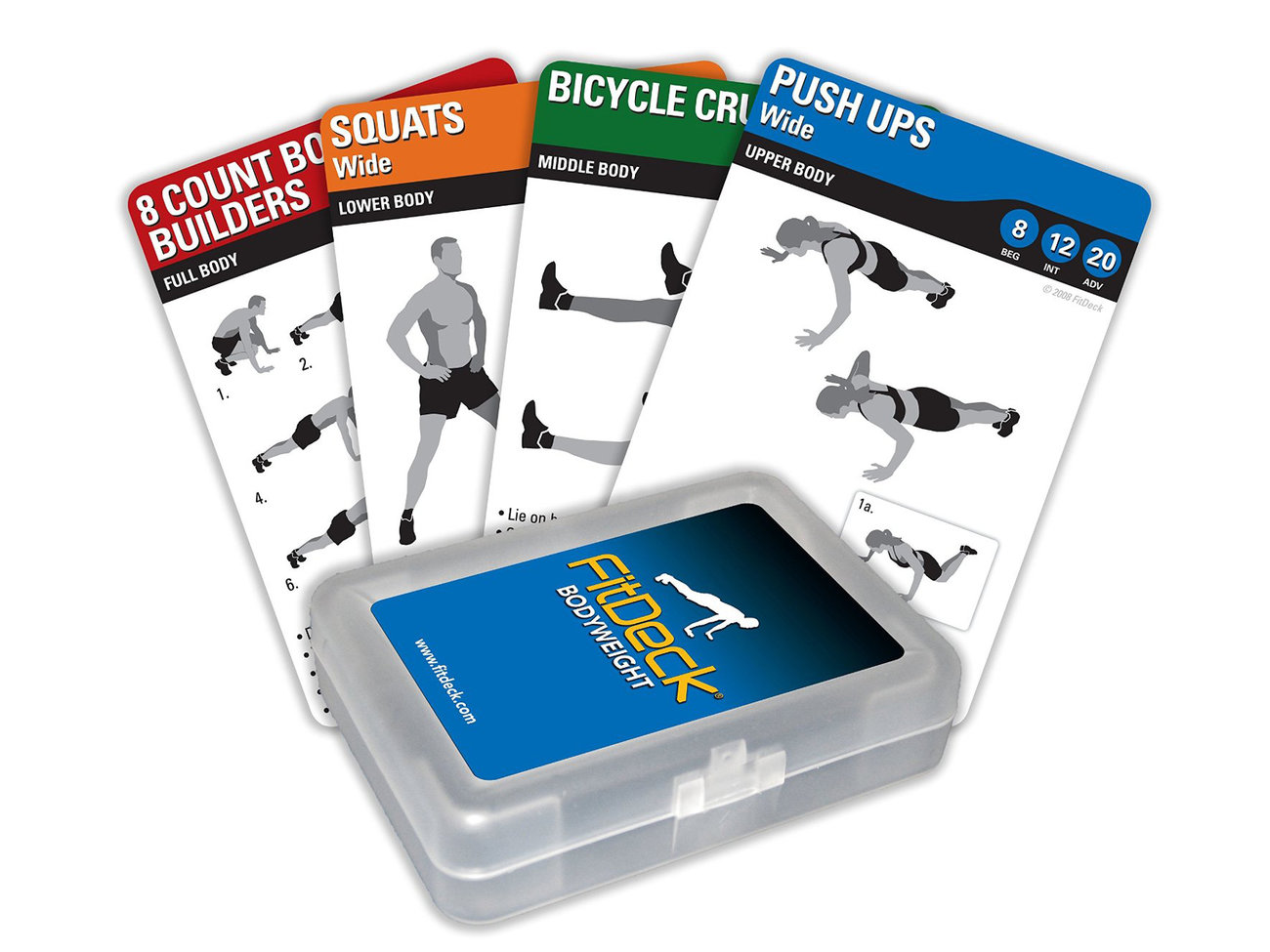 Fit-Card-Deck-TRVLFIT0816.jpg