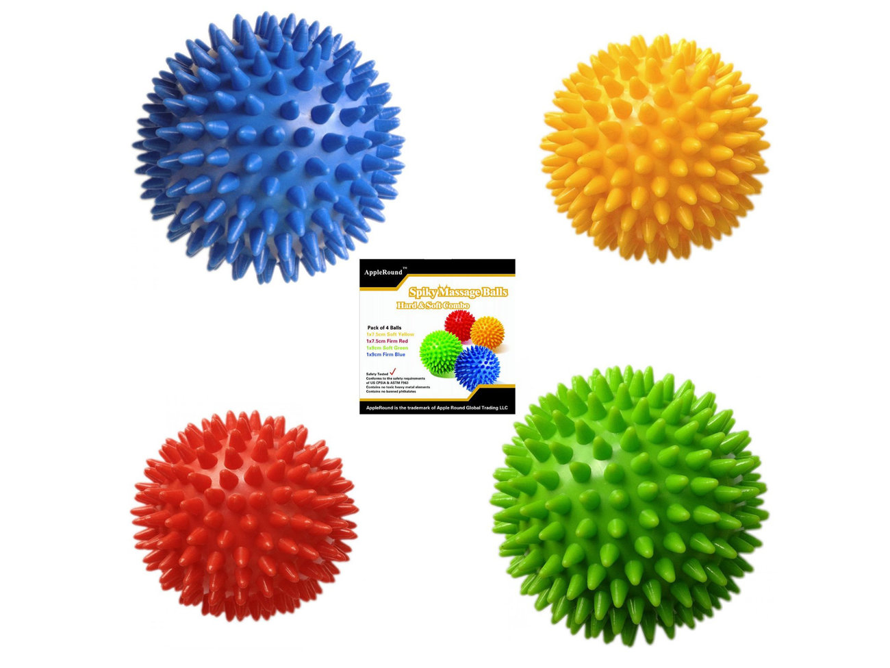 Spiky-Massage-Balls-TRVLFIT0816.jpg