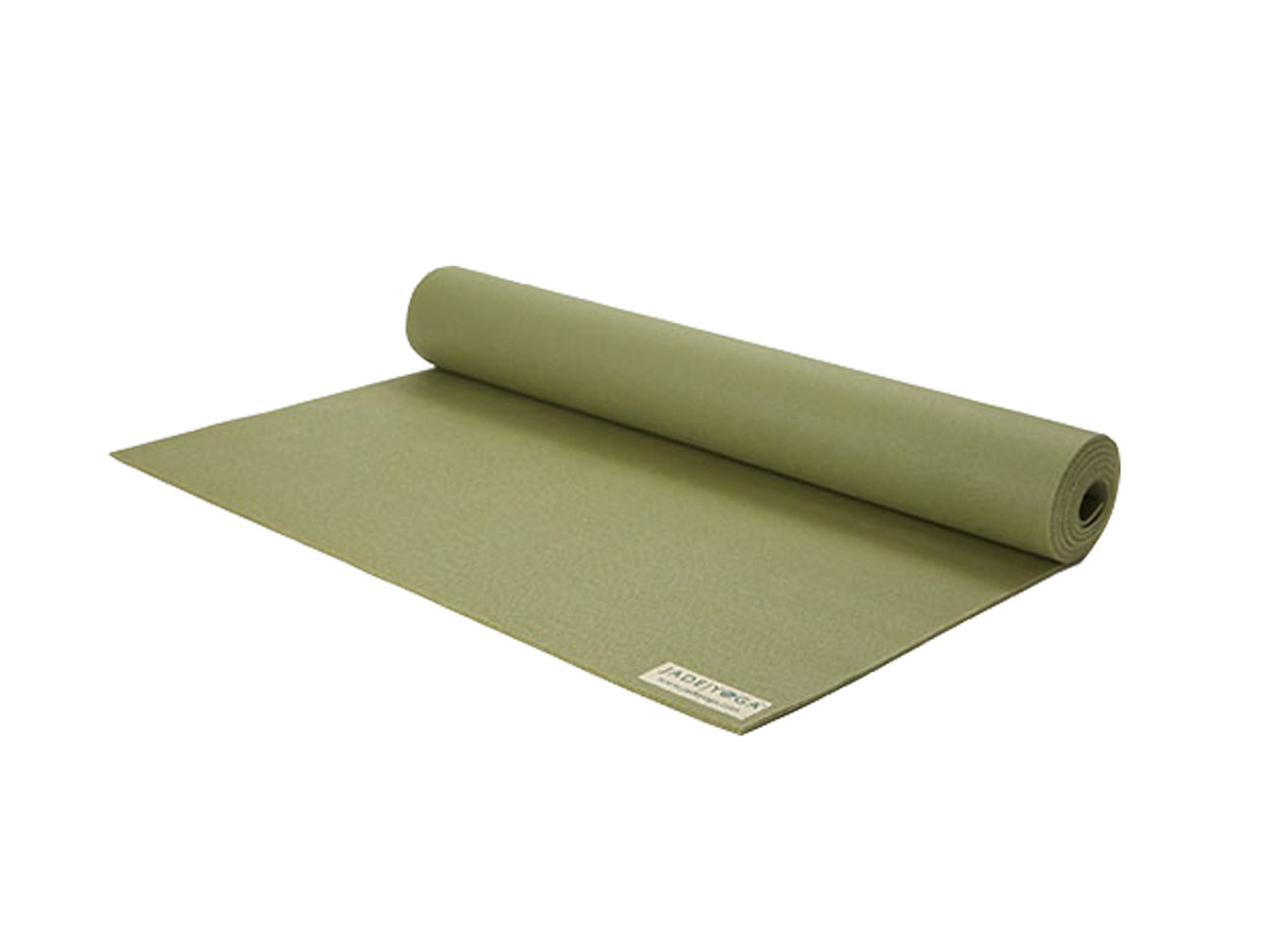 jade-travel-yoga-mat-TRVLFIT0816.jpg