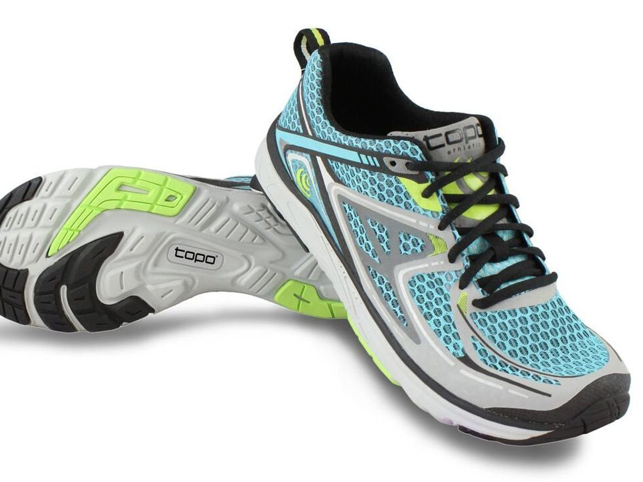 How To Carry Running Shoes When Traveling