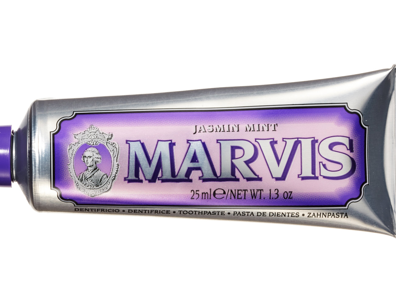 marvis-toothpaste-AIRBEAUTY0816.jpg