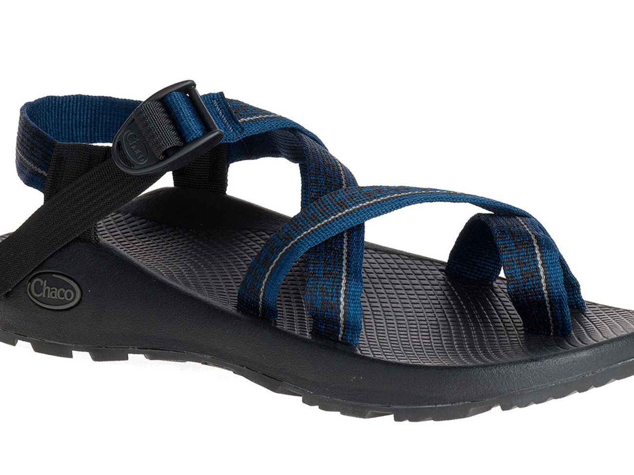 a010faeee4b Best Hiking Sandals for Men