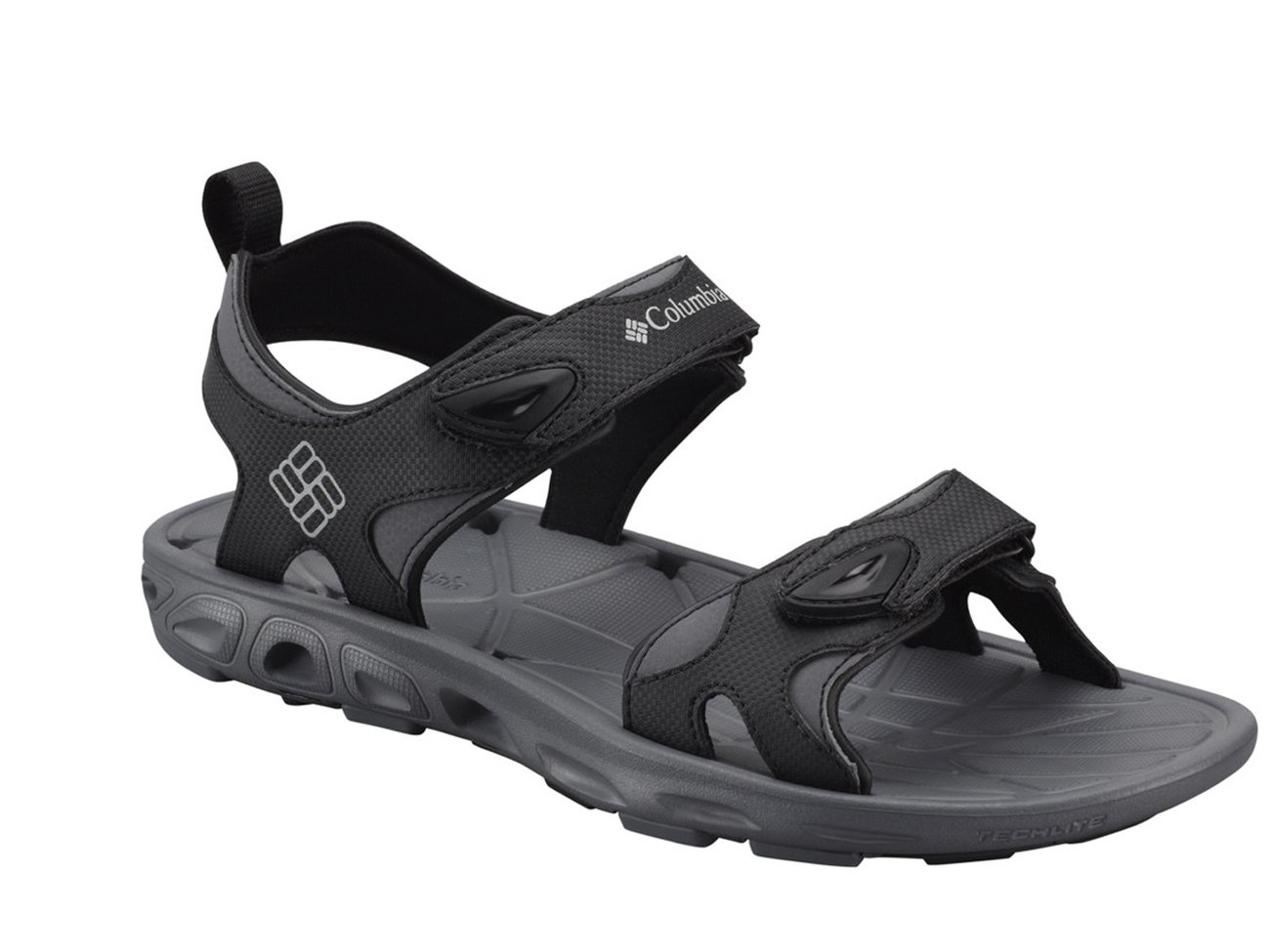 07fcd87010e Best Hiking Sandals for Men