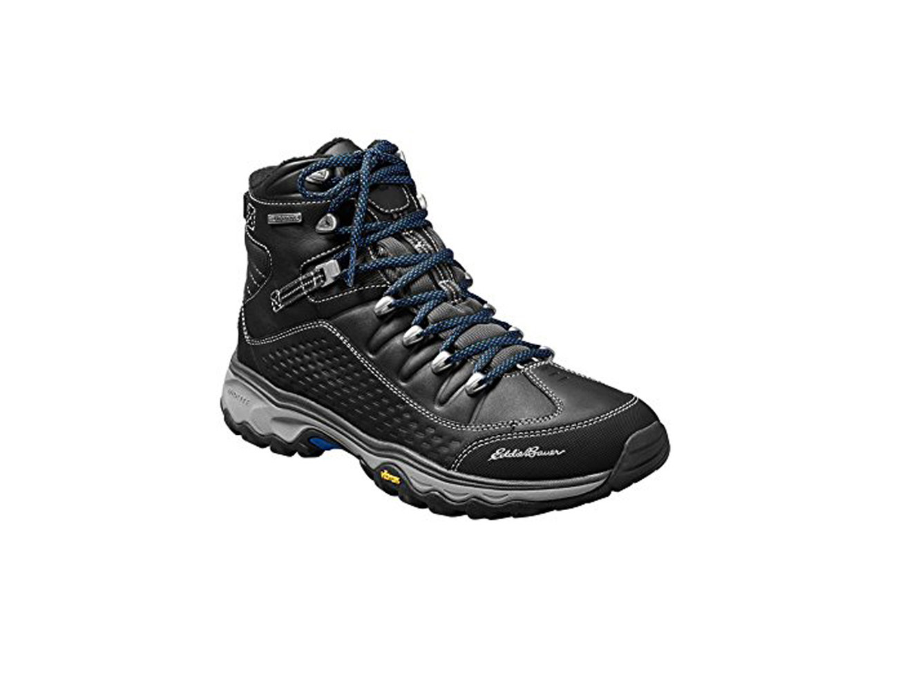 2f479a6cf5c Eddie Bauer Hiking Boots - Best Picture Of Boot Imageco.Org