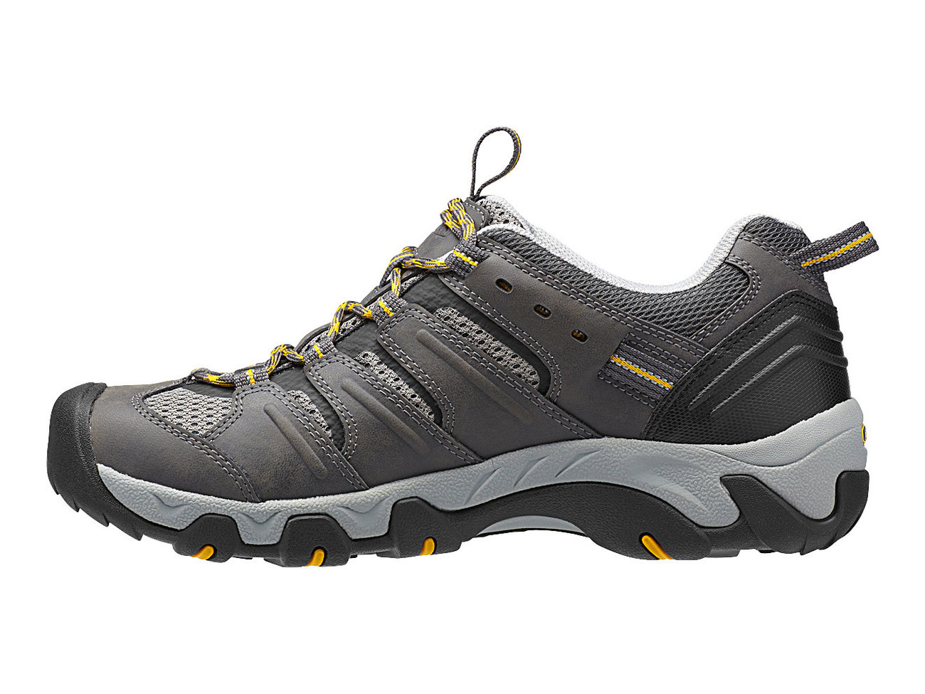 b8648d0d78e The Best Hiking Shoes and Boots for Men | Travel + Leisure
