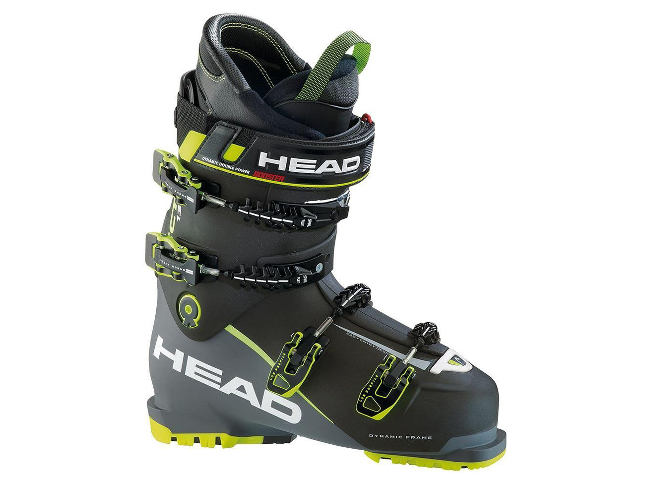 head-boots-SKIING0816.jpg