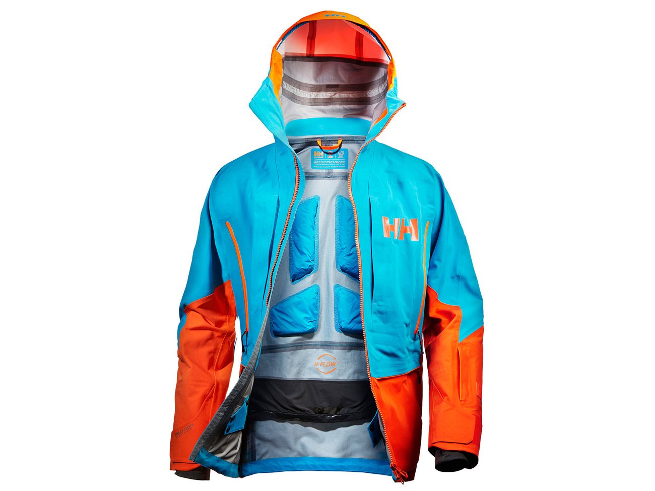 helly-hansen-shell-SKIING0816.jpg