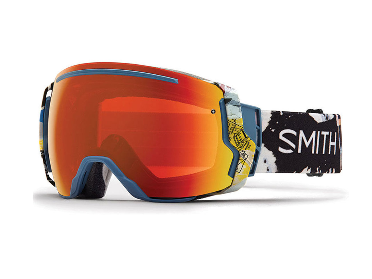 smith-optics-goggles-SKIING0816.jpg