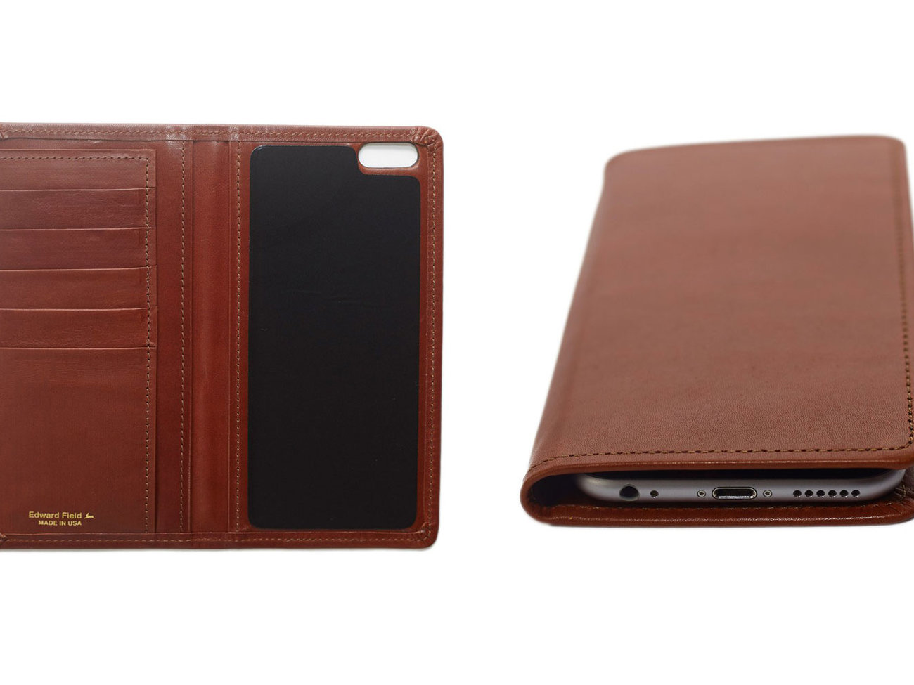 edward-field-WALLET0816.jpg