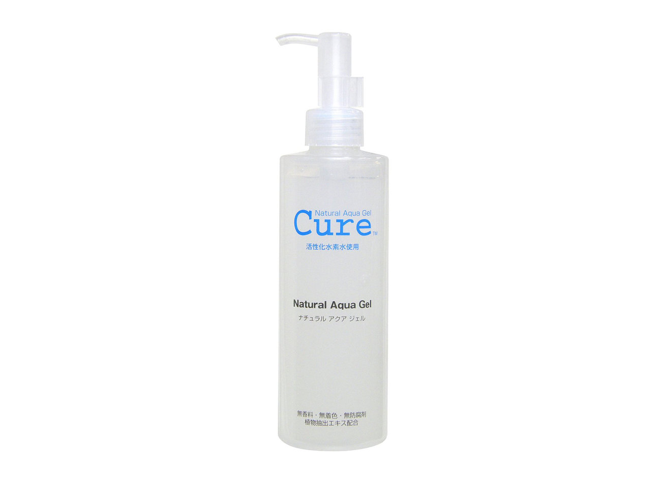 Cure-Natural-Aqua-Gel-250ml-PROD0816.jpg
