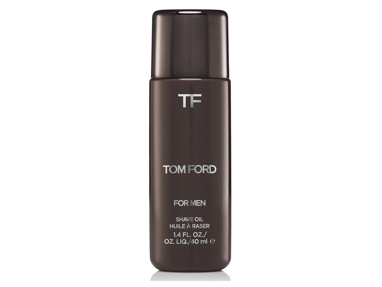 tom-ford-shave-MANS0816.jpg