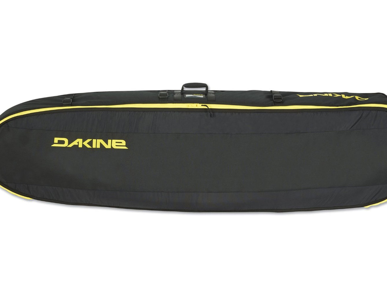 dakine-world-travel-bag-SURFGEAR0816.jpg