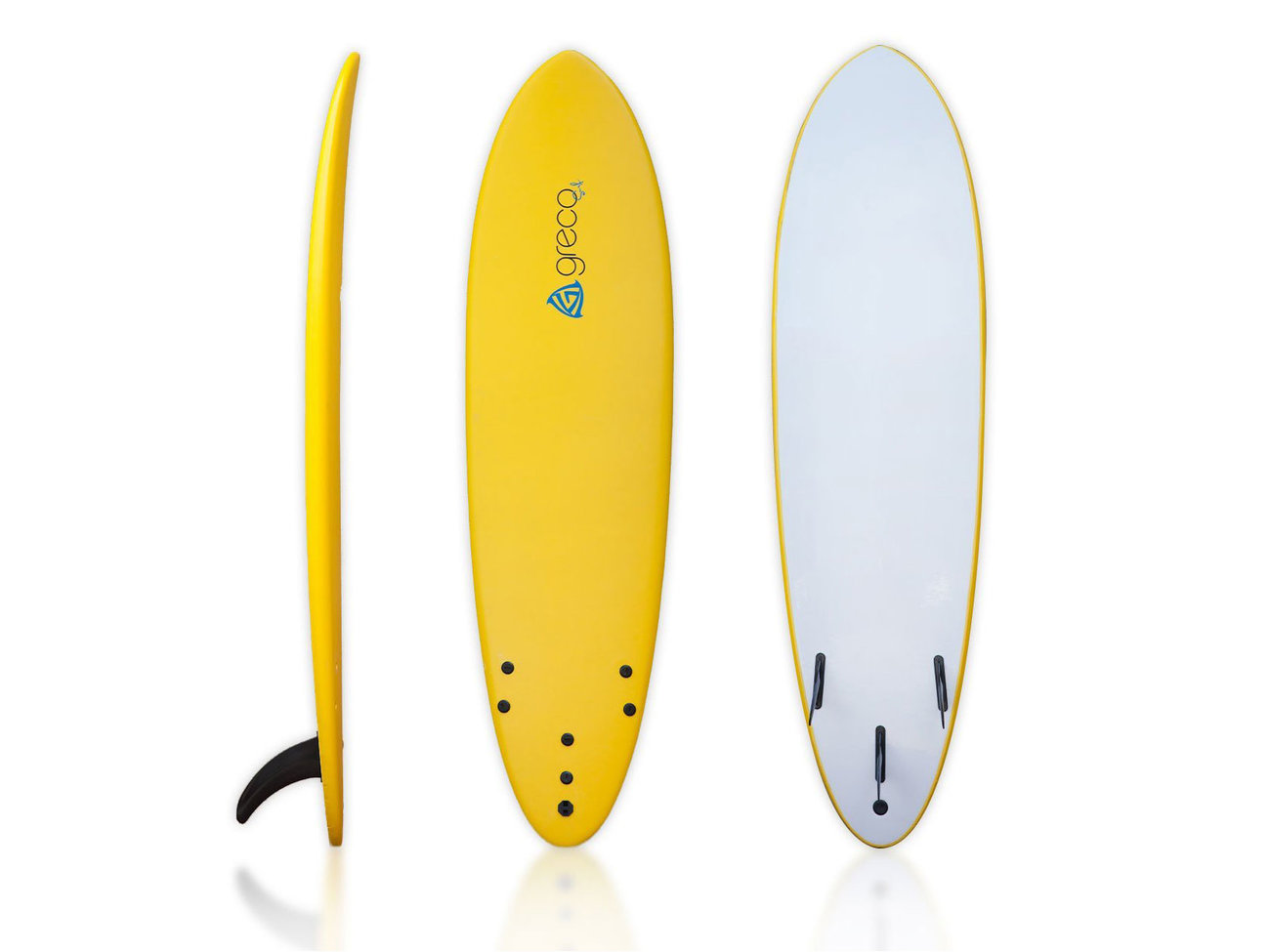 greco-soft-top-board-SURFGEAR0816.jpg