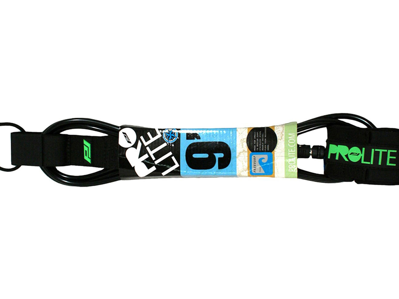 pro-lite-surf-leash-SURFGEAR0816.jpg