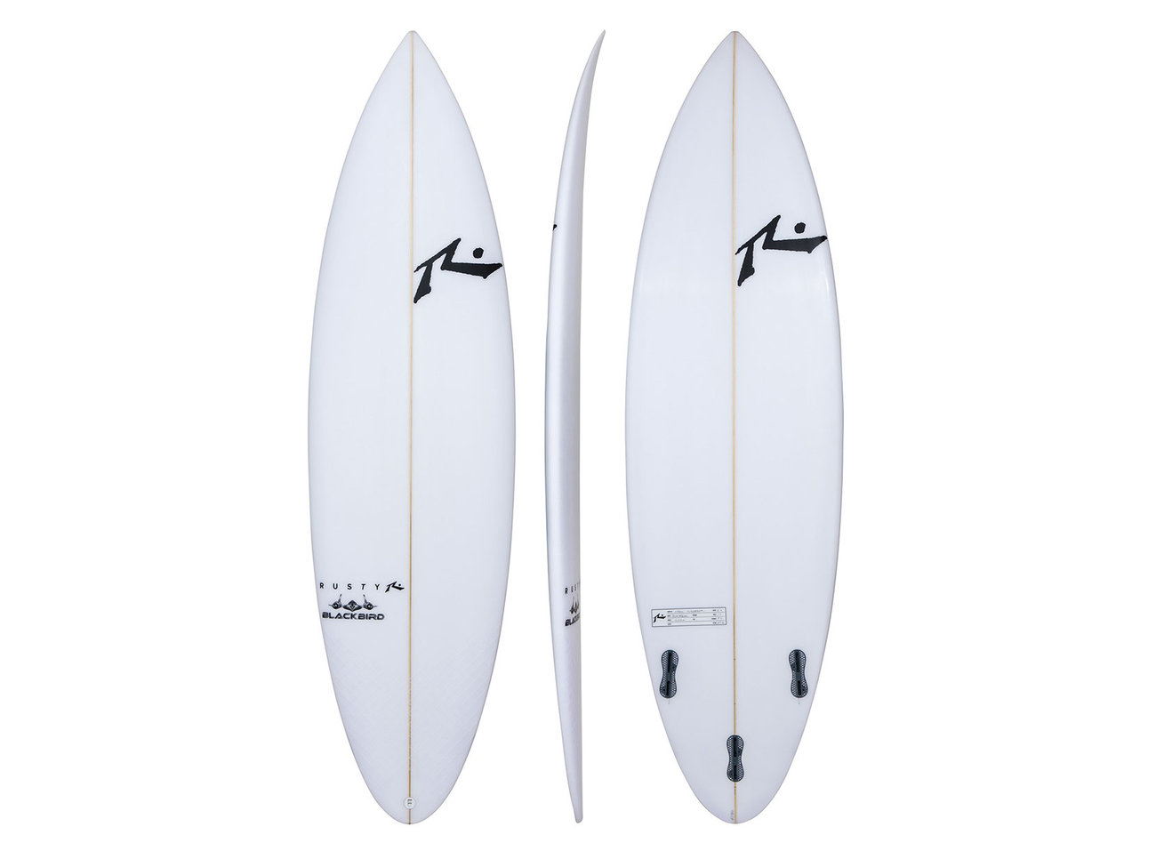 rusty-blackbird-board-SURFGEAR0816.jpg
