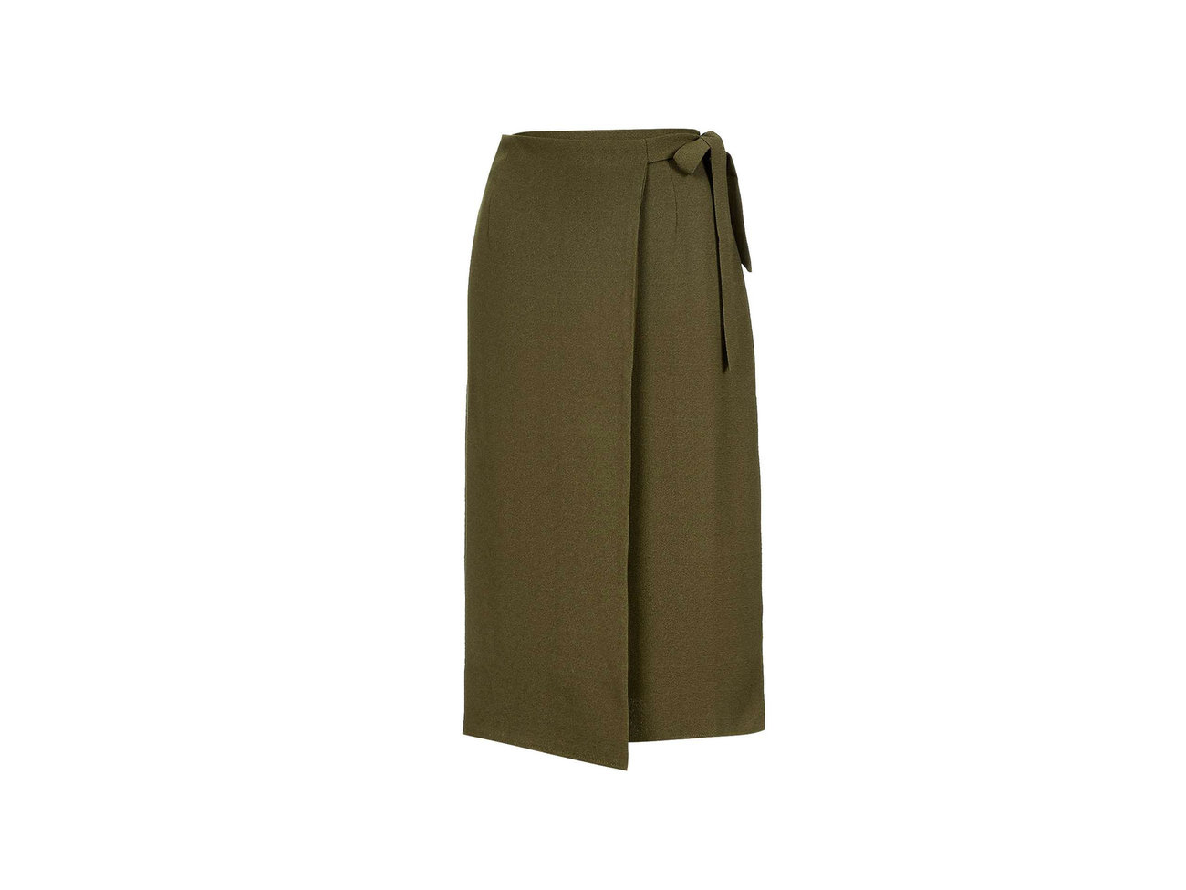 Topshop-two-SKIRT0816.jpg