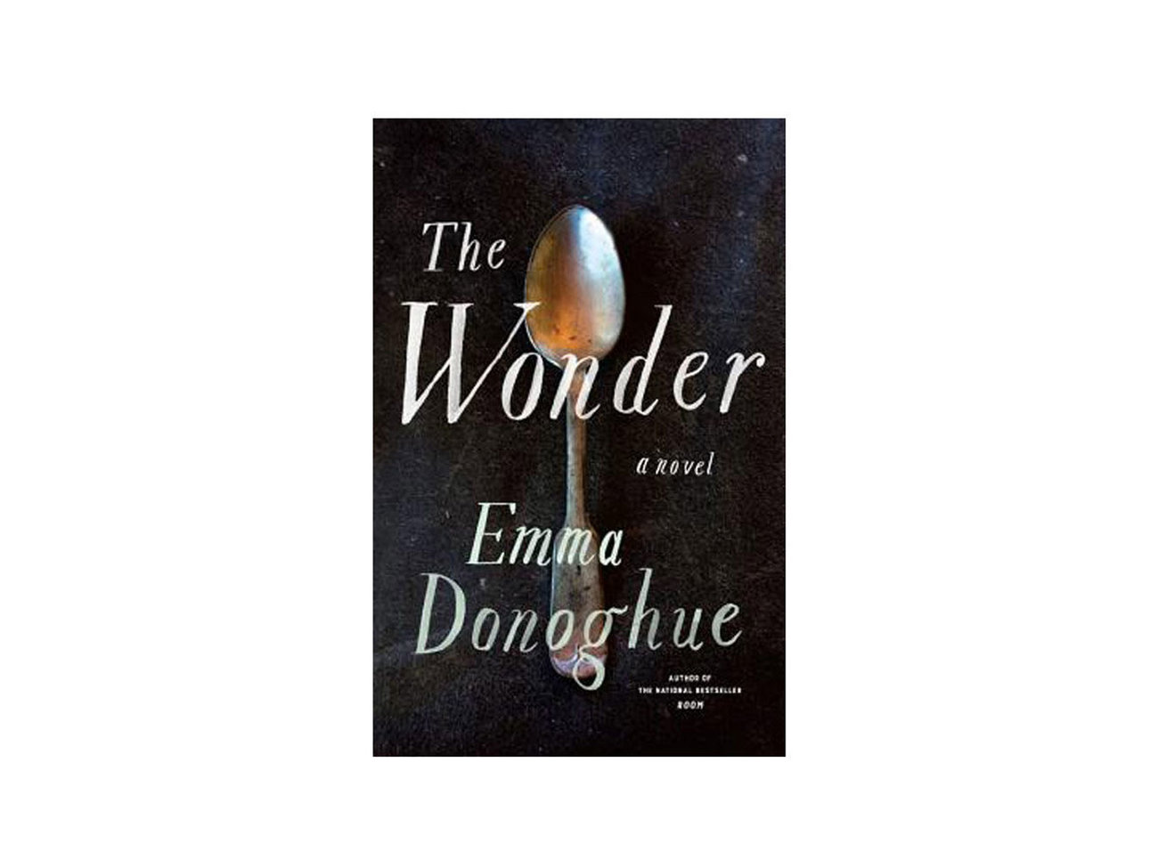 thewonder-BOOKS0916.jpg