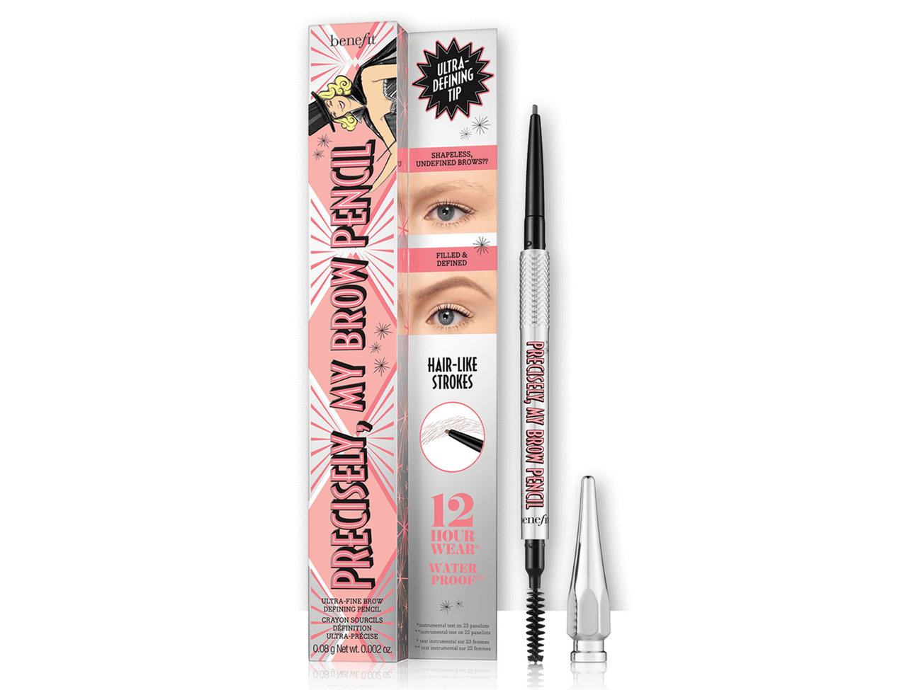 benefit-precisely-my-brow-BROWS1116.jpg