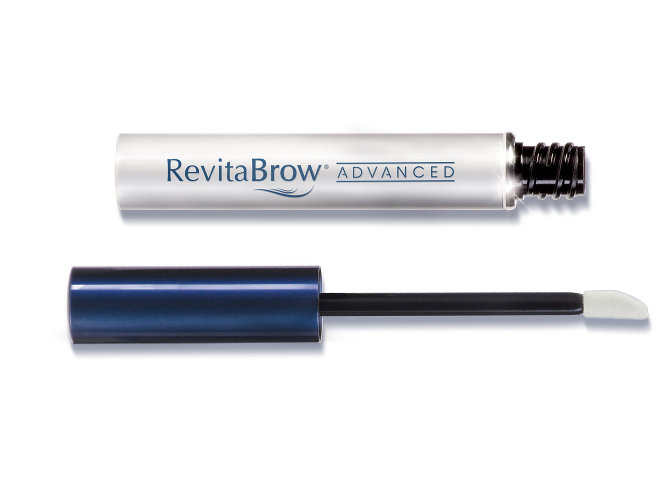 revitabrow-advanced-BROWS1116.jpg