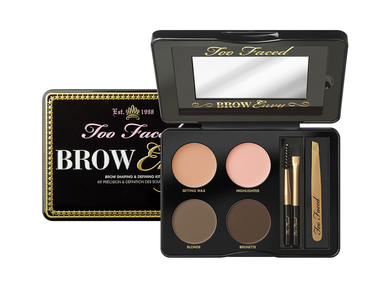 too-faced-brow-envy-BROWS1116.jpg