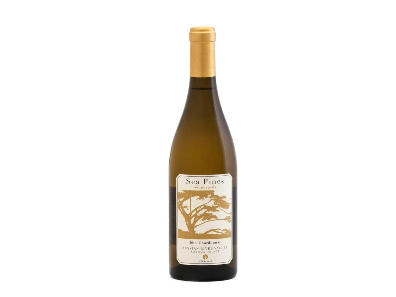 sea-pines-chardonnay-DRINKS1116.jpg