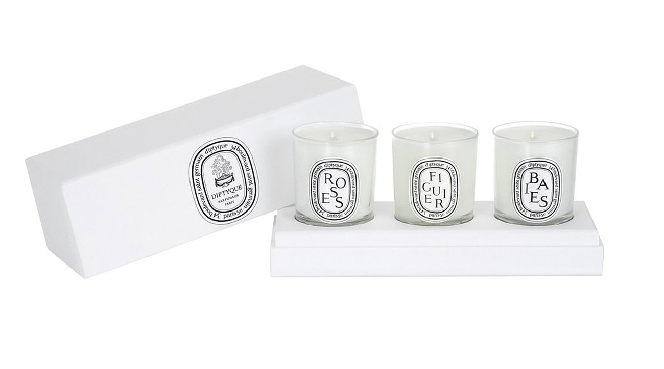 diptyque-mini-candles-KITS1216.jpg