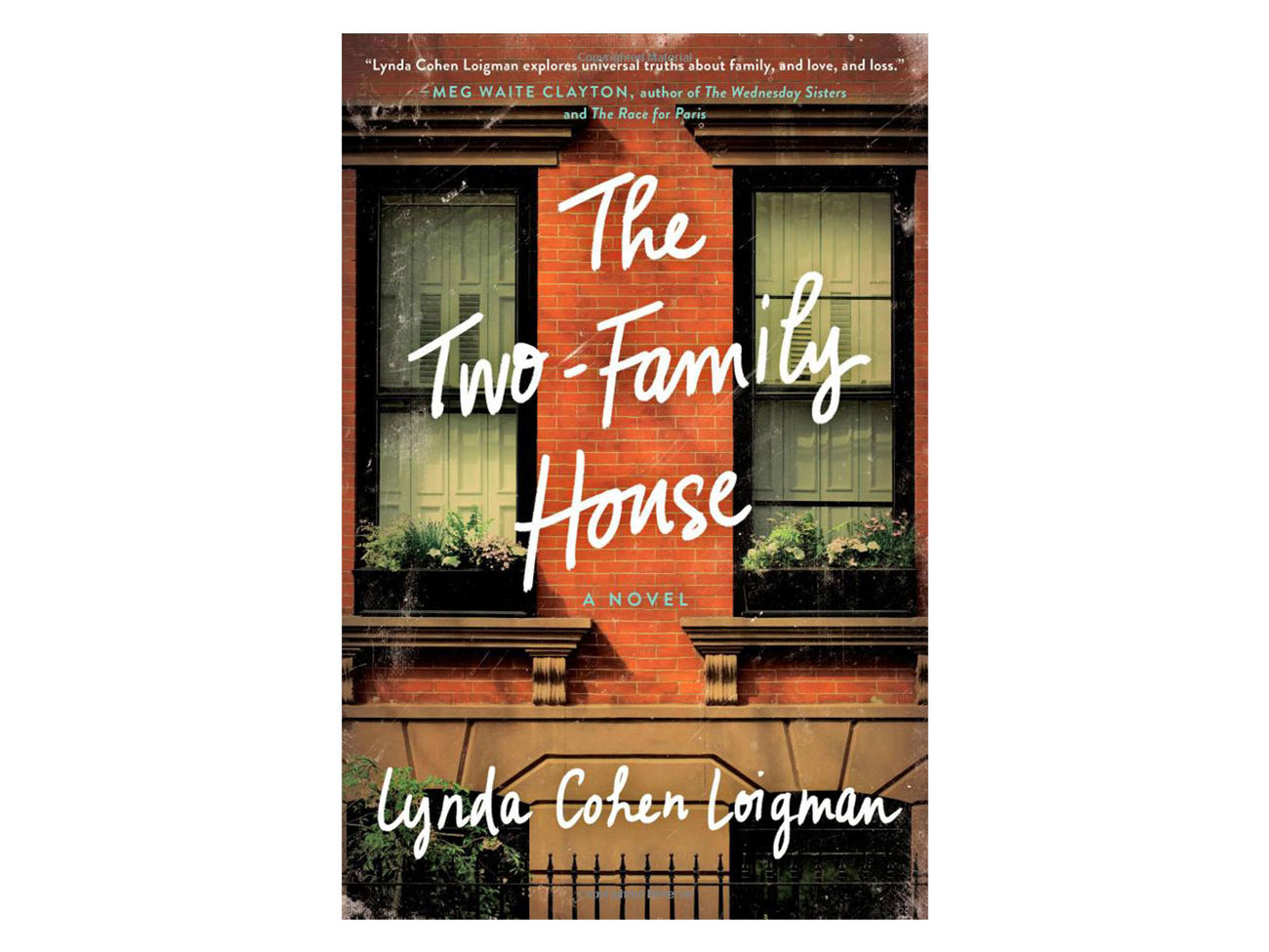 the-two-family-house-amazon-SPRINGBOOK0317.jpg
