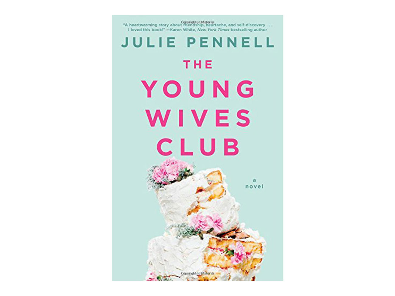 the-young-wives-club-amazon-SPRINGBOOK0317.jpg