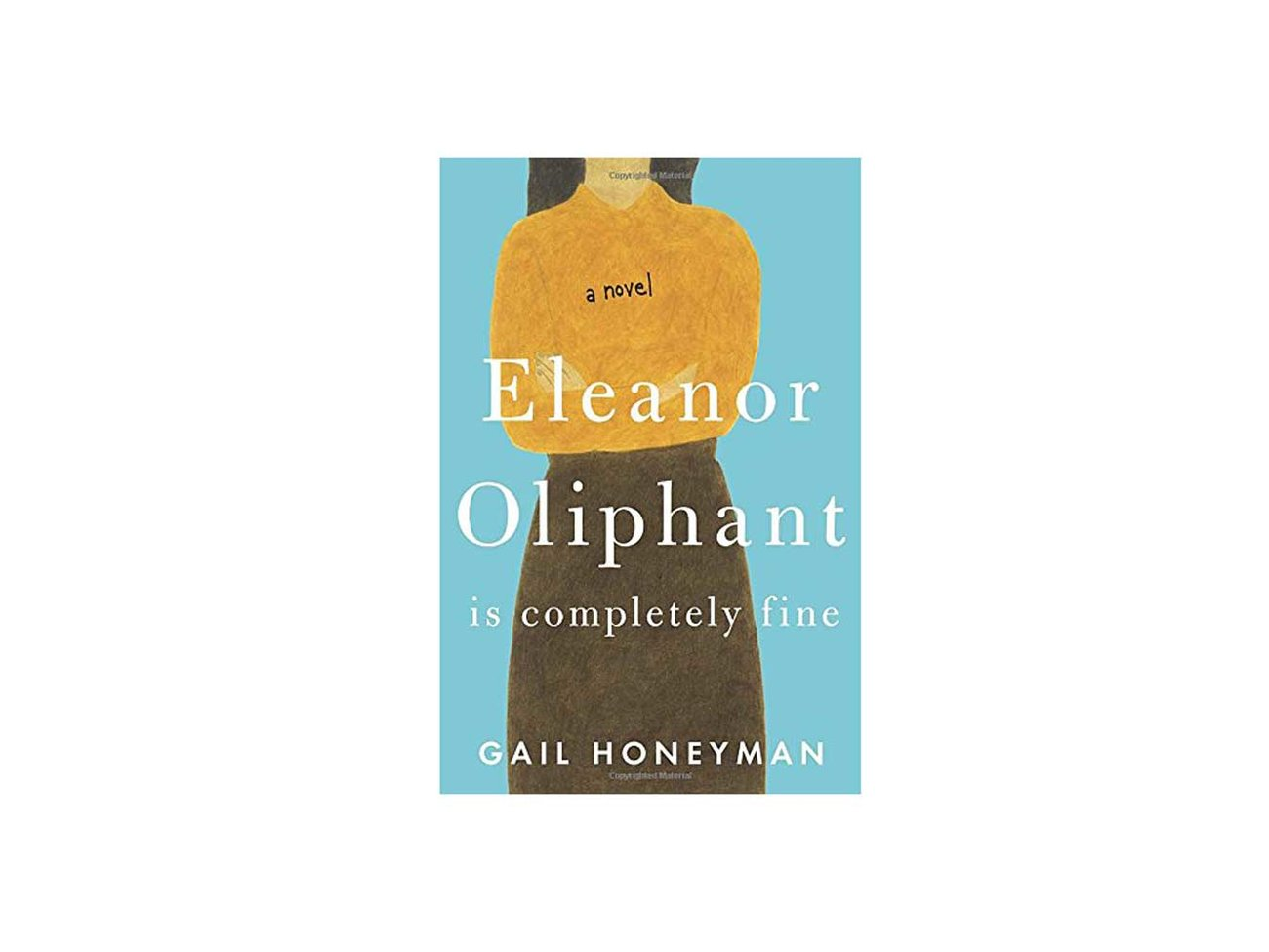 eleanor-oliphant-completely-fine-READS0517.jpg