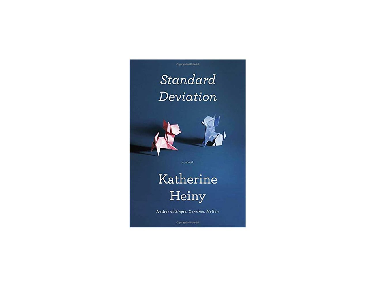 standard-deviation-READS0517.jpg