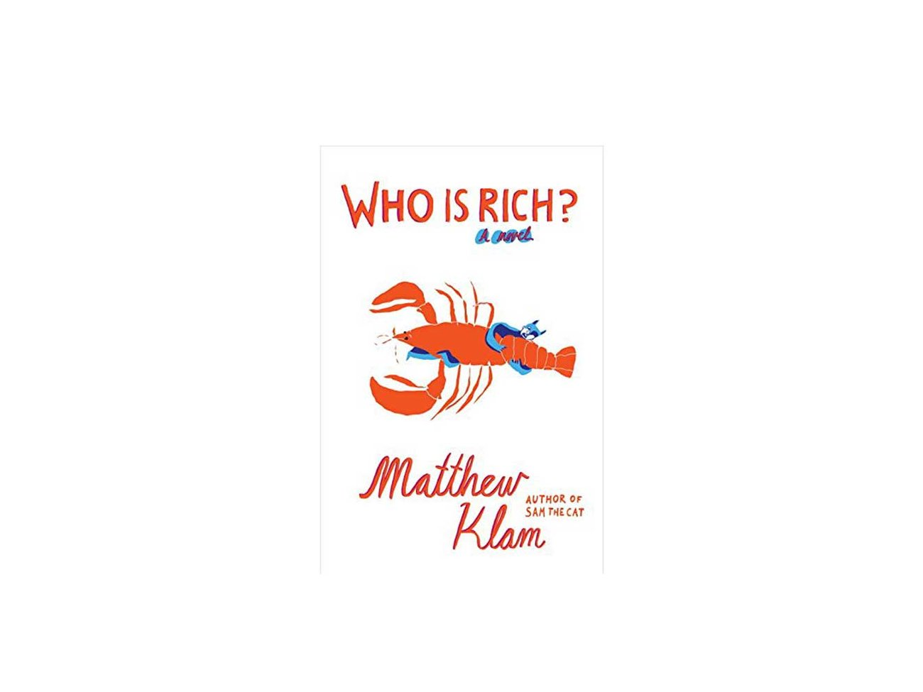 who-is-rich-READS0517.jpg