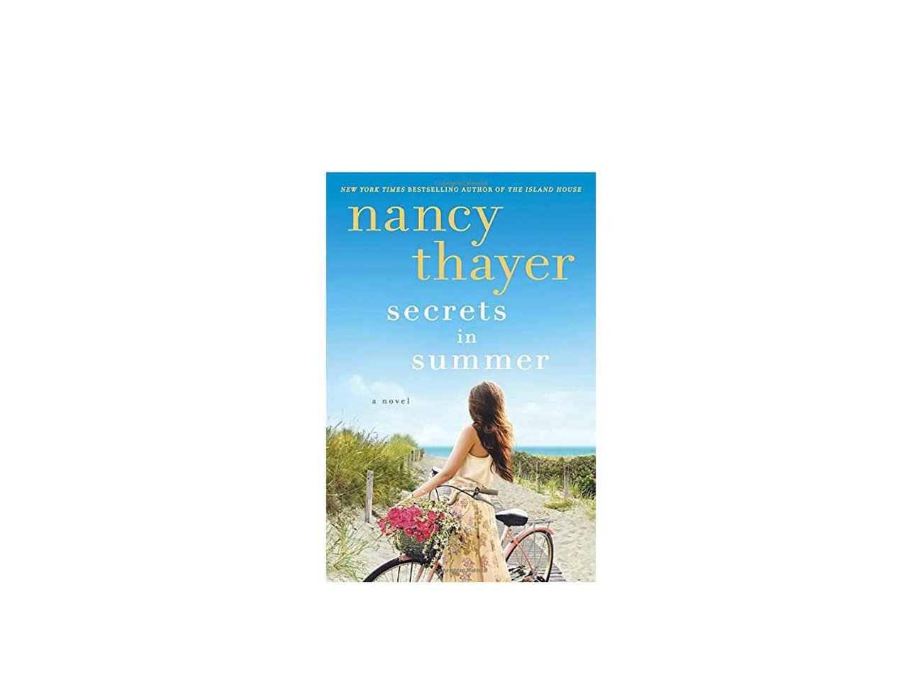 secrets-in-summer-READS0517.jpg