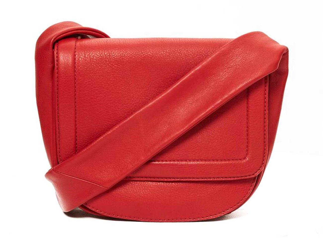 topshop-red-leather-saddle-bag-CROSSBODYBAGS0118.jpg