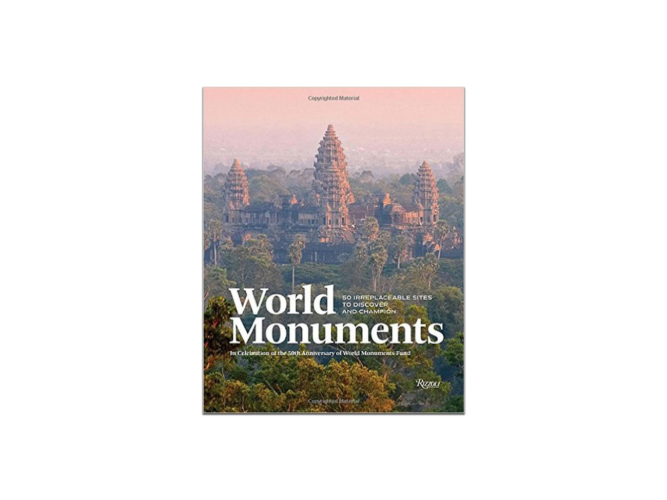 Home-world-monuments-book-GG1115.jpg