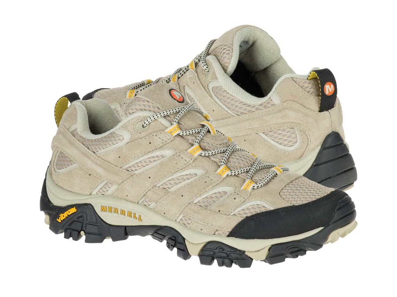 Cheap Trail Shoes Philippines