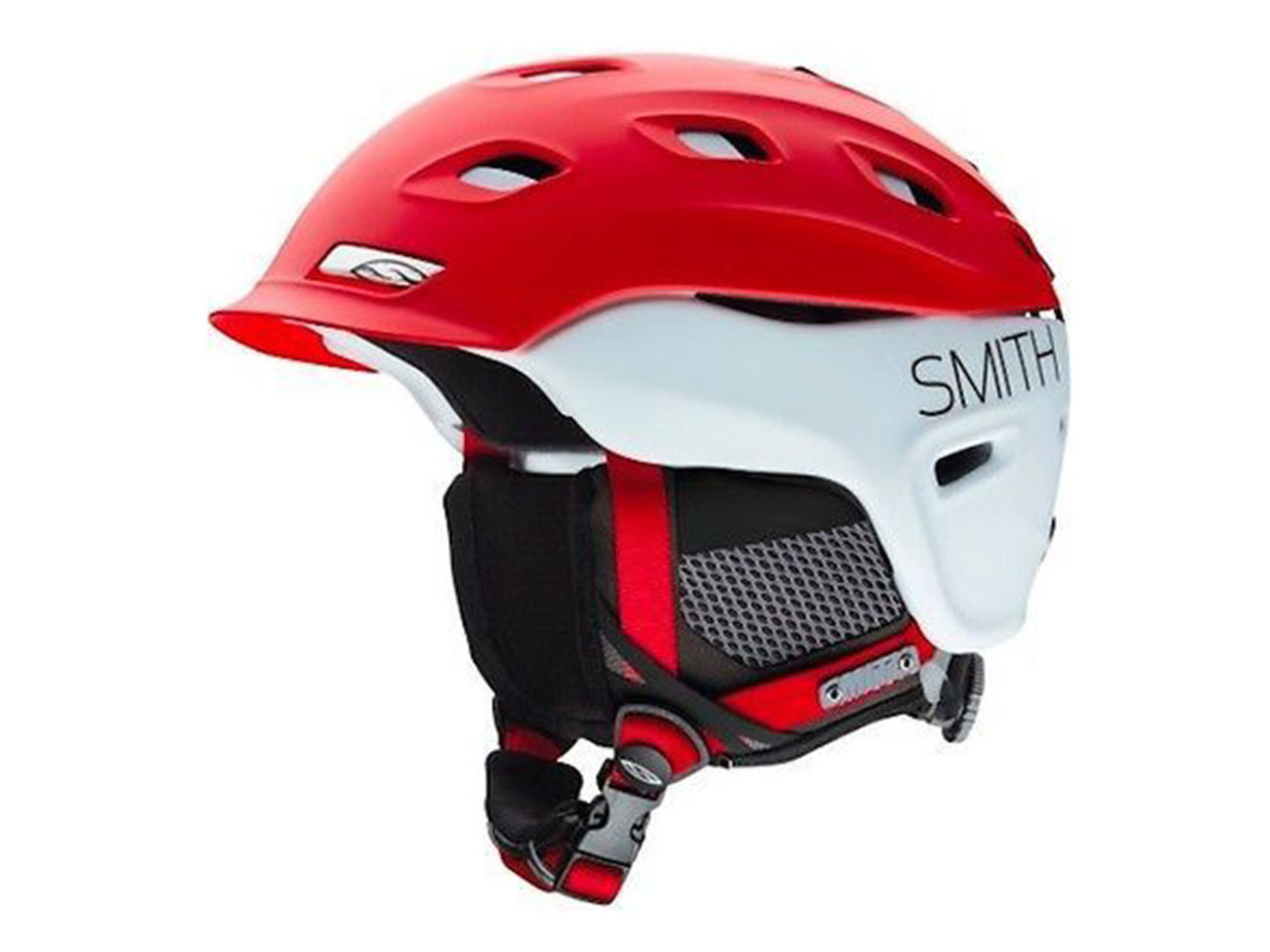 SMITH-Vantage-Snow-Helmet-ADVENTURE-GUIDE1115.jpg
