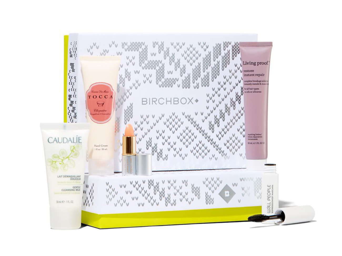 Womens-Holiday-Birchbox1215.jpg