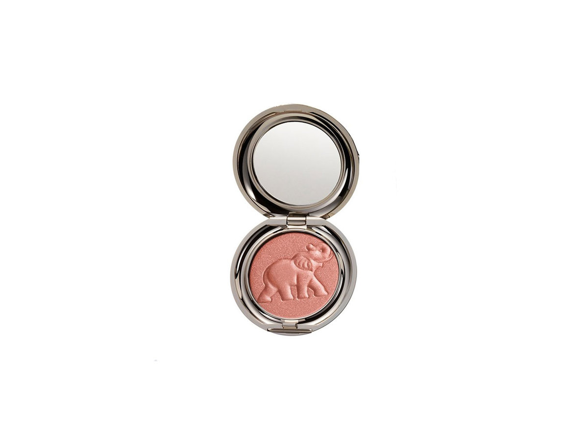 Chantecaille Elephant Cheek Blush