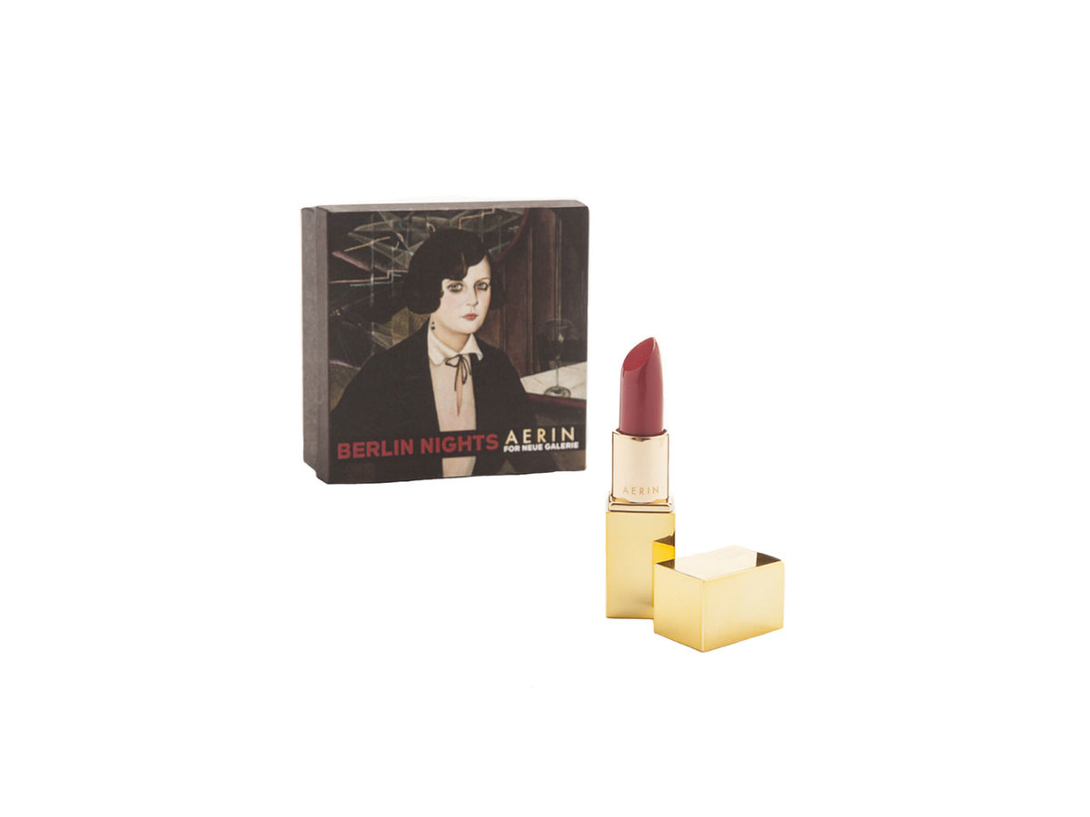 Aerin Berlin Nights Lipstick