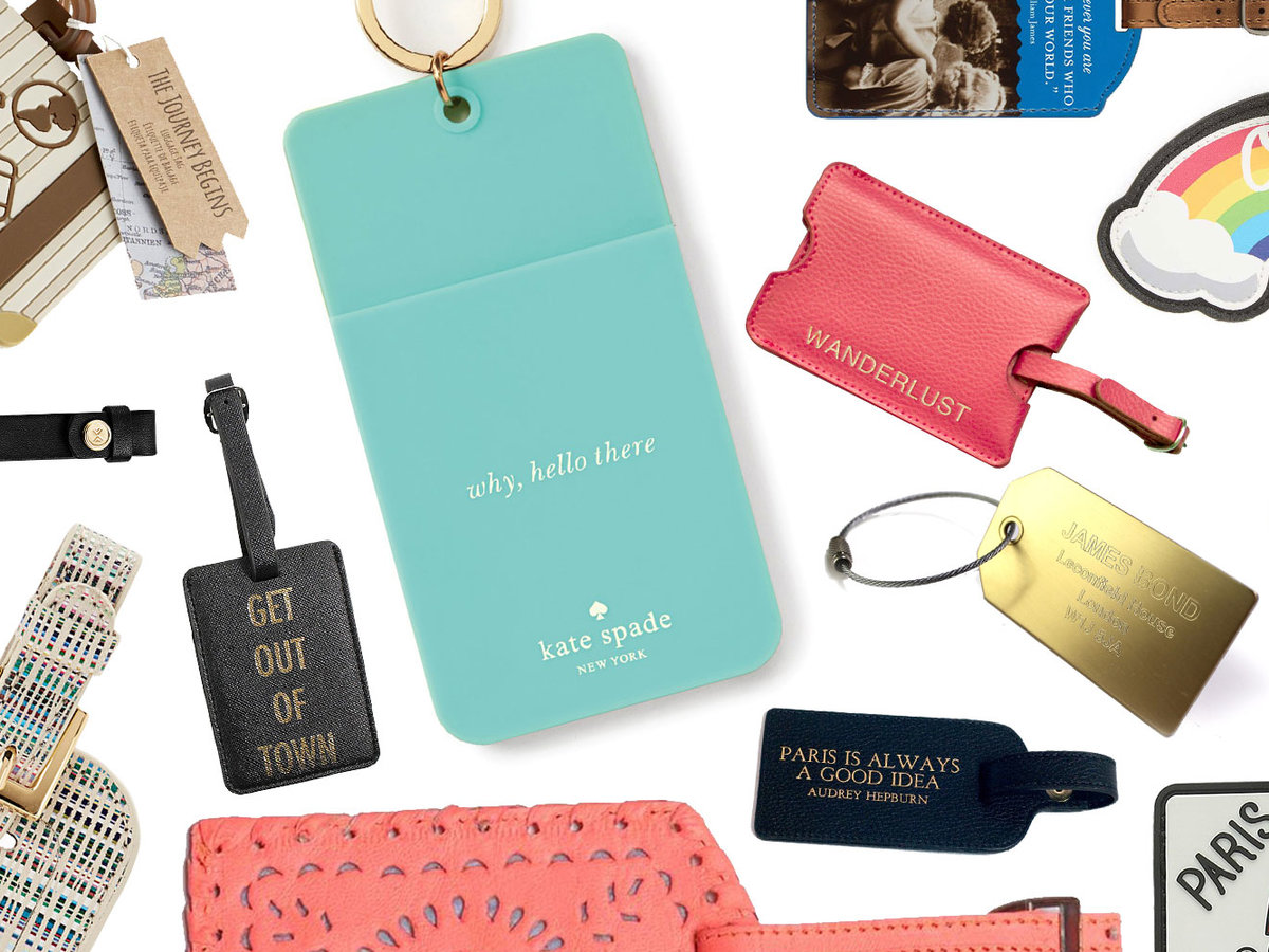 paper luggage tags Luggage tag sets home luggage travel accessories luggage tag sets i love softball written on paper luggage suitcase carry-on id tags, set of 2 product.