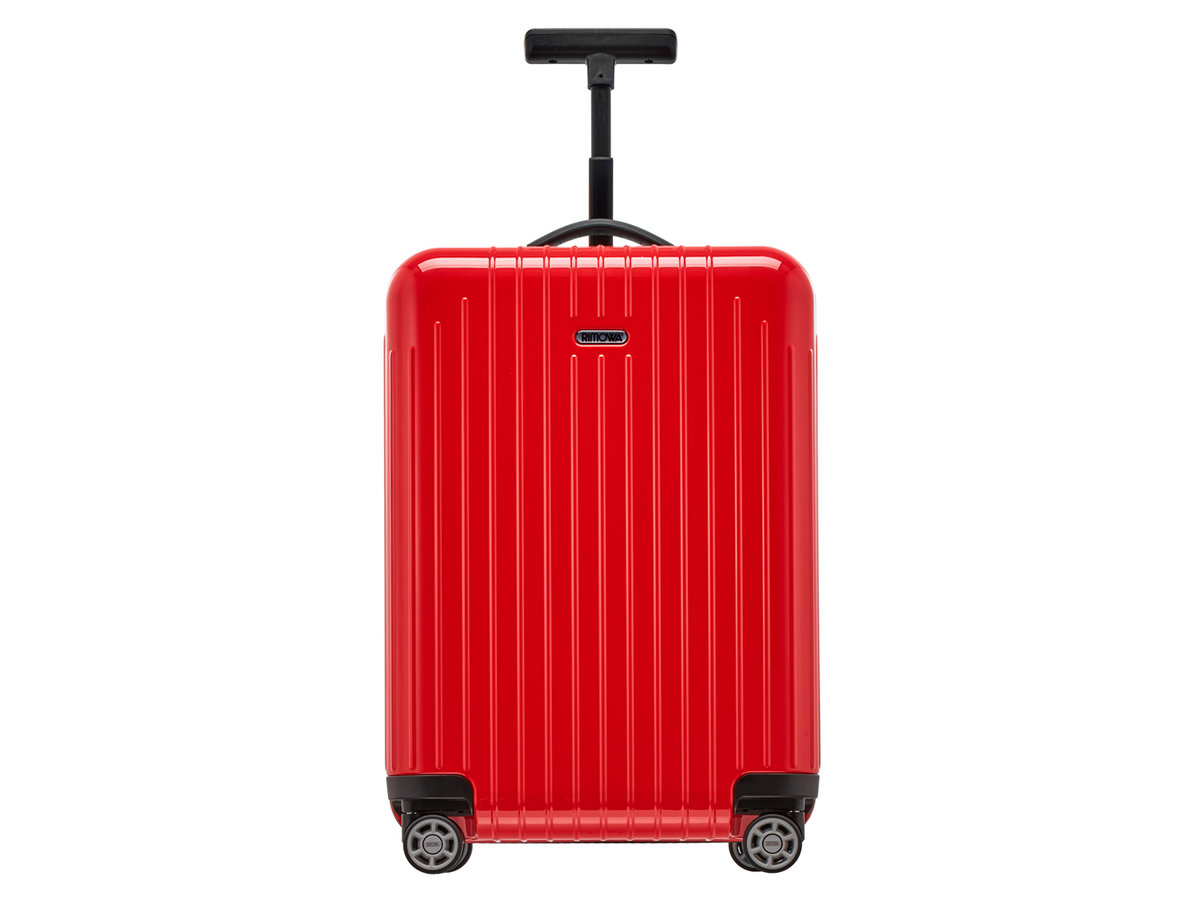 "Rimowa Salsa Air 22"" Multiwheel"