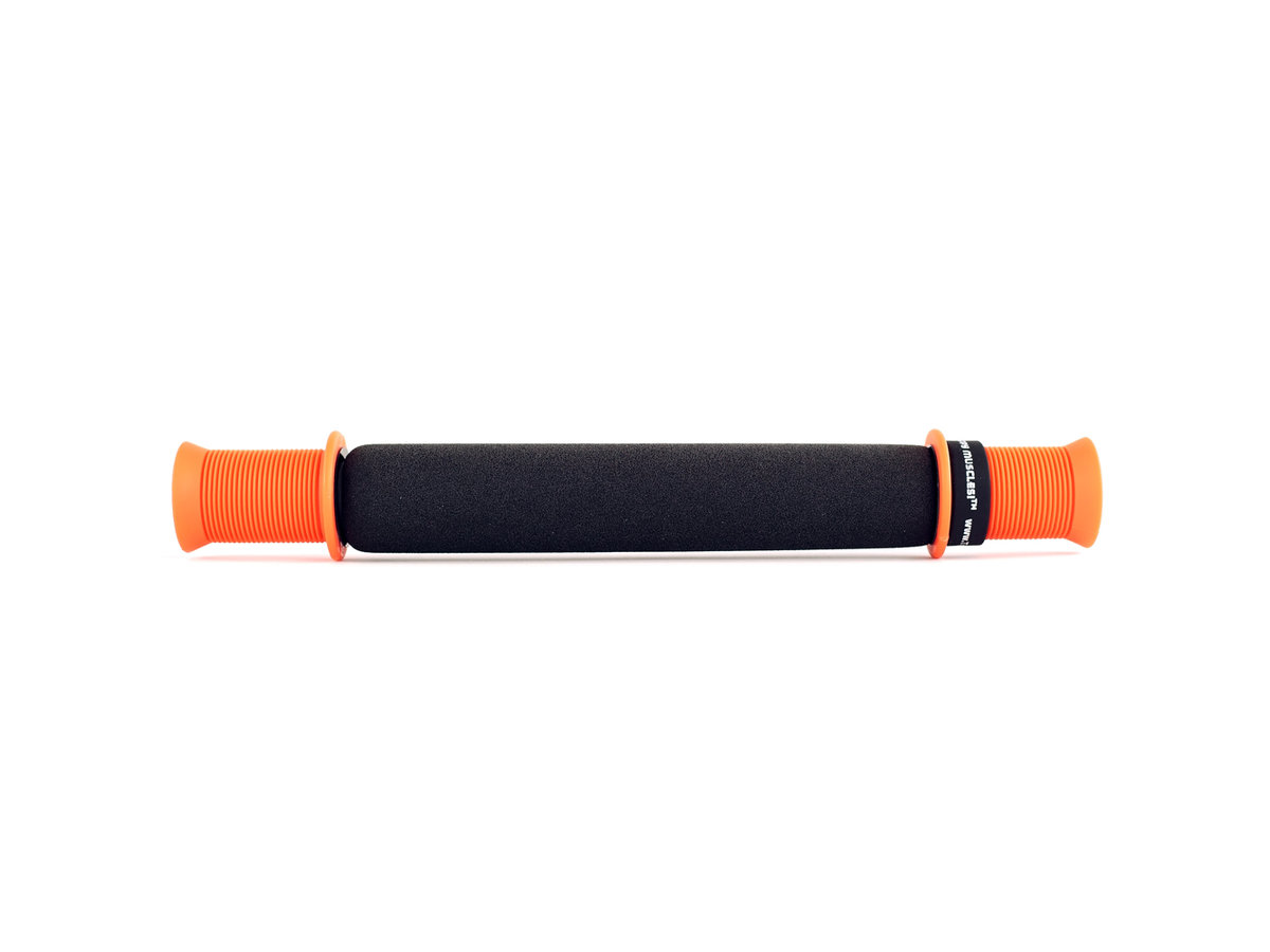 Tiger Tail Foam Roller