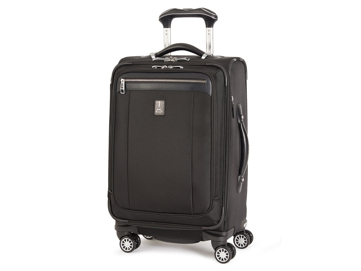 Travelpro Platinum Magna Carry-on