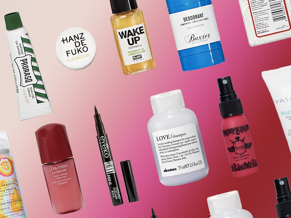 Birchbox Valentine's Day Gifts