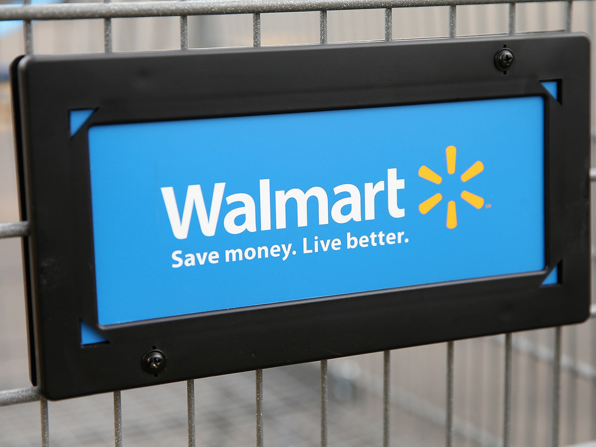 Best Walmart Cyber Monday 2018 Deals