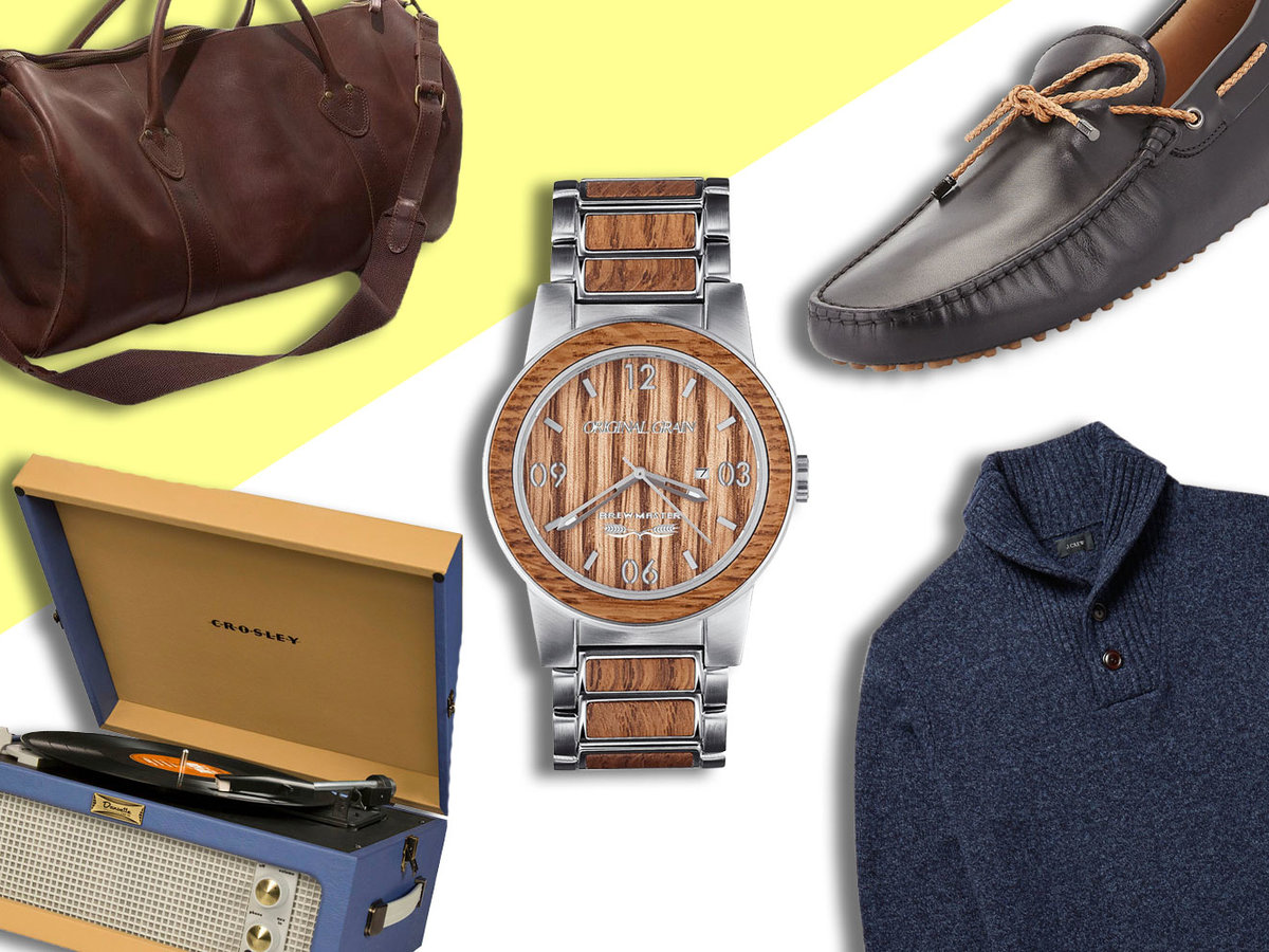 Gifts Ideas for Dads